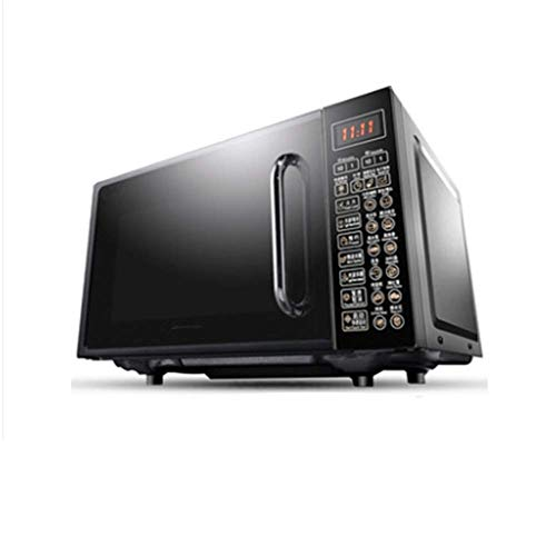 LZ Compact Flat-Plate Convection Microwave Oven with high-Efficiency...