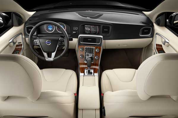 How to Clean Your Car's Interiors