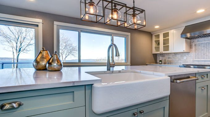 best-farmhouse-sink