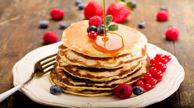 The-best-ways-to-keep-pancakes-warm-and-tasty