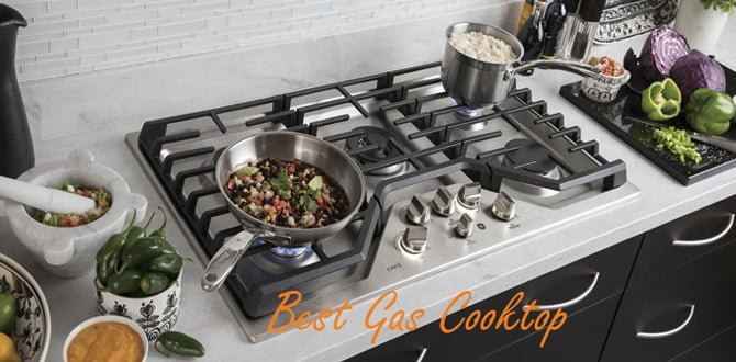 Best-gas-cooktop