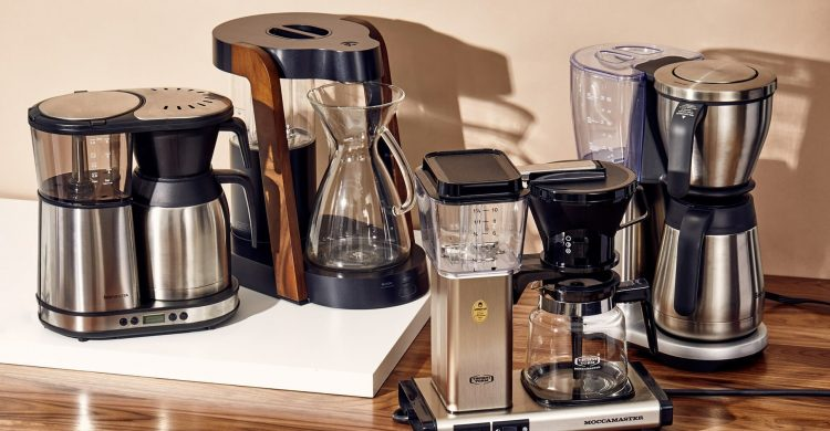 best-coffee-makers-americangr
