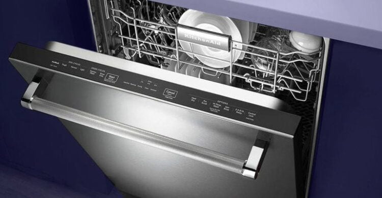 best-integrated-dishwasher-2020-americangr