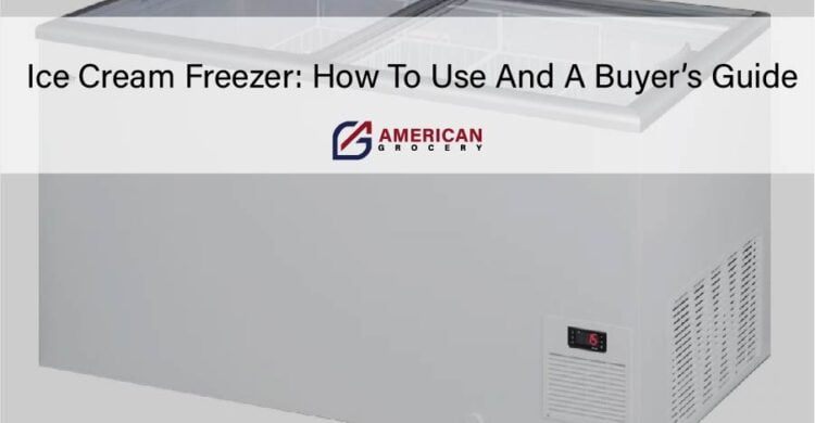 ice-cream-freezer-americangr